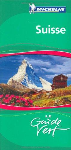 Suisse 2007