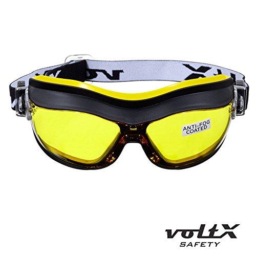 voltx-defender-lunettes-masques-de-protection-safety-goggles-jaunes-sans-dioptrie-certifiees-ce-en16