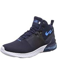 Campus Men's Styger Running Shoes
