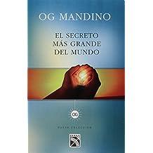 El secreto mas grande del mundo / The Biggest Secret in the World