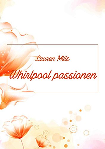 whirlpool-passionen-swedish-edition