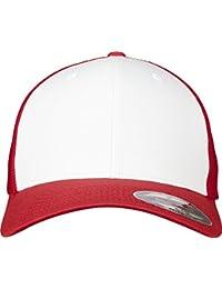 720aa481a5f0 Suchergebnis auf Amazon.de für  XL - Kappen   Streetwear  Bekleidung