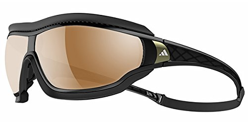 adidas Eyewear-TYCANE Pro, Farbe Black Shiny
