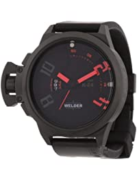 Welder Men's Watch K24 3103