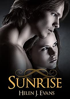 Sunrise (Sunset #3) di [Evans, Helen J.]