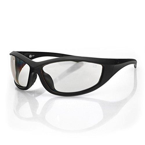 bobster-eyewear-ezul002-zulu-ballistics-eyewear-ansi-z87-certified-matte-frame-anti-fog-photochromic