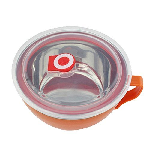 coffled-stainless-steel-bento-lunch-boxdouble-lids-food-storage-container-with-anti-scalding-effect-