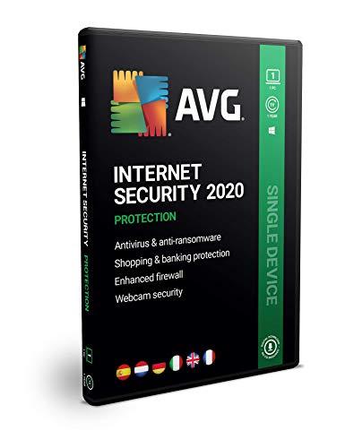 Antivirus y seguridad informática