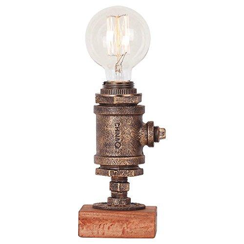 lightess-vintage-industrial-tischlampe-steampunk-tischleuchte-rustikale-wasserrohr-stil-nachttisch-s
