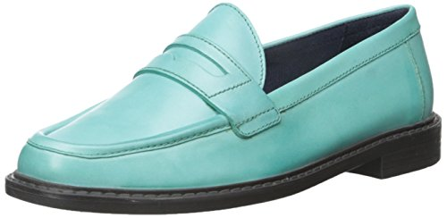 4913bbed387 Cole Haan Women s Pinch Campus Penny Loafer