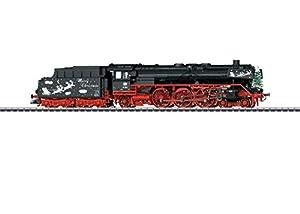 Märklin 39006Navidad de Vapor Locomotora BR 01Db Locomotora, de Tren, Varios