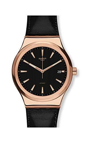 Swatch Uhr YIG400