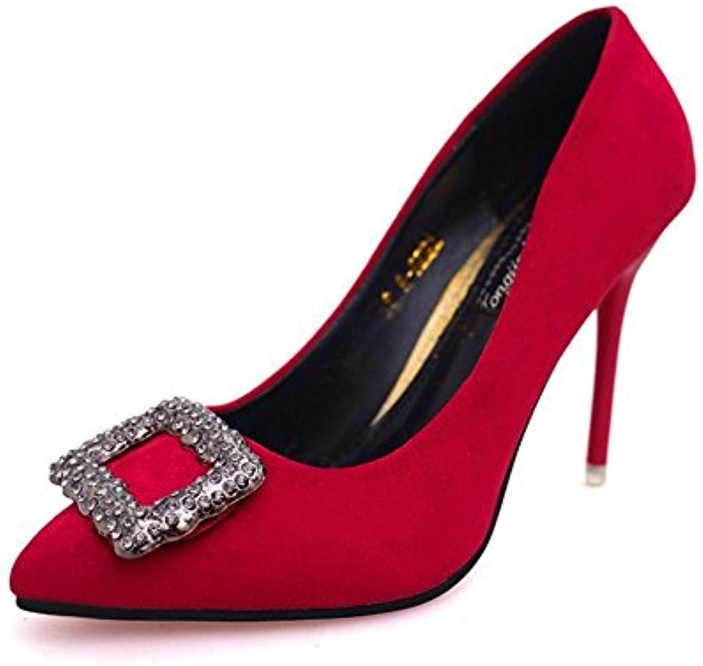 Crocs Sloane Embellished, Sandalias Flip-Flop para Mujer -