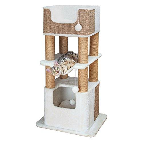 Trixie - Arbre à chat Lucano - 110cm