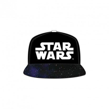 gorra-star-wars-universe-bordado-3d-visera-plana