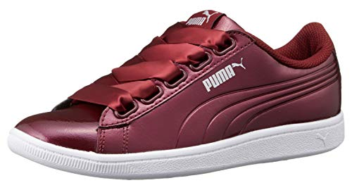 Puma Vikky Ribbon Patent 36641704, Turnschuhe - 39 EU