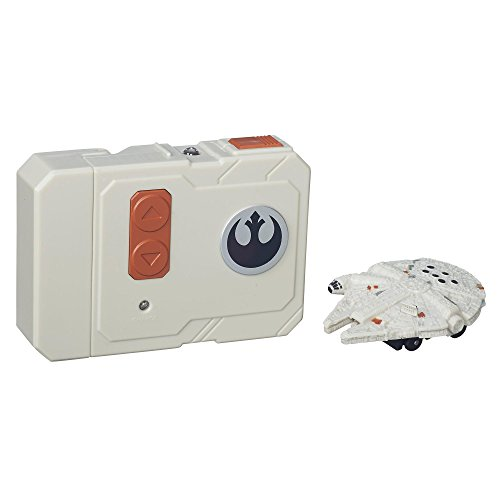 star-wars-the-force-awaken-micro-machines-first-order-millenium-falcon-rc-vehicle