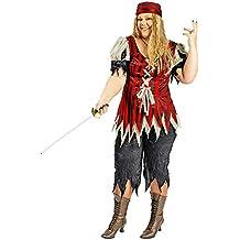 Suchergebnis Auf Amazon De Fur Kostume Ubergrosse