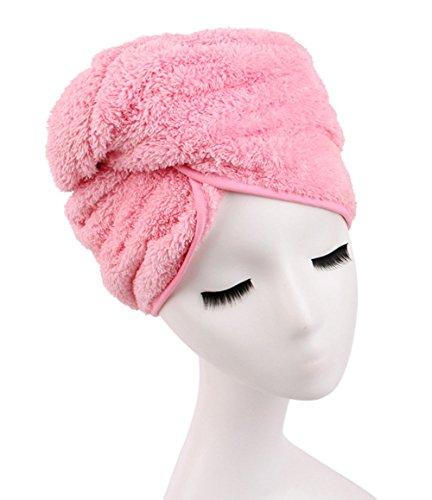 cimary-microfiber-hair-turban-drying-wrap-absorbent-towel
