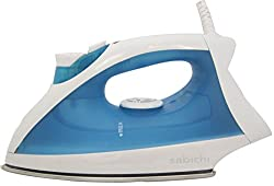 Sabichi Value Steam Iron