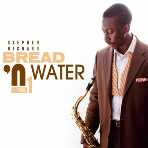 Bread N' Water, Vol 1