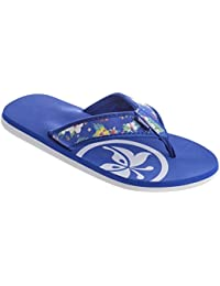 4240182e0 Urban Beach Ladies Cadillac Drive FW761 Toe Post Beach Flip Flops Sandals  Shoes…