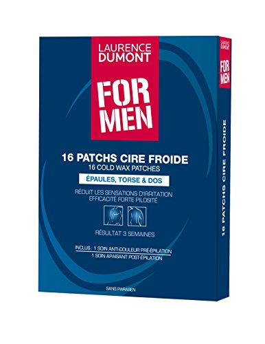 ld-for-men-16-patch-8-bandes-doubles-cire-froide-corps-homme