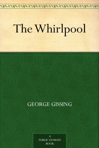 the-whirlpool-english-edition