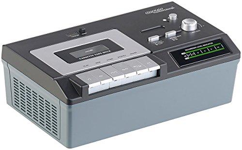 USB Kassettenrecorder - 4
