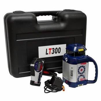 livello-laser-agatec-lt300-autolivellante-completo-di-accessori