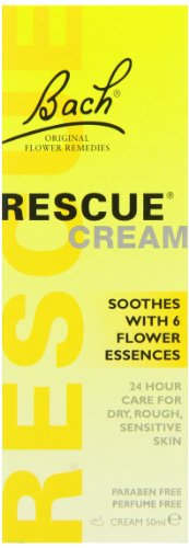rescue-cream-tube-50-g