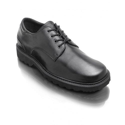 Rockport K70011- Northfield- Scarpe casual - Uomo Black