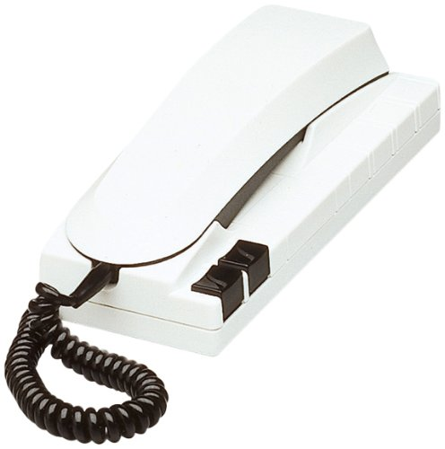 legrand-telephone-sprint-blanc-600-w