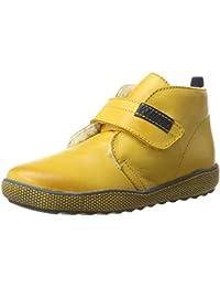 Naturino 5210 VL, Sneaker a Collo Alto Unisex-bambini