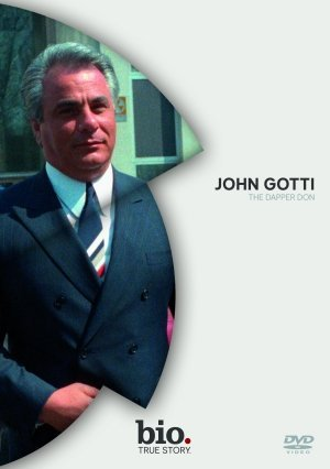 Preisvergleich Produktbild John Gotti: The Dapper Don
