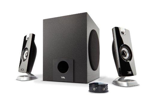cyber-acoustics-ca-3090-speaker-set-speaker-sets-wired-active-2-way-762-x-762-x-1778-mm-1524-x-1778-