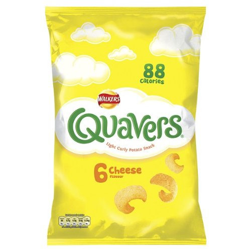 walkers-quavers-fromage-saveur-6-pack-pack-de-20-x-984g