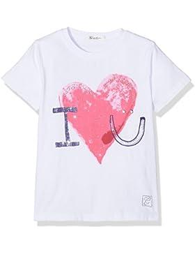 GaiaLuna Mädchen T-Shirt