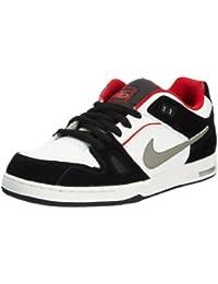 scarpe nike 6.0 uomo