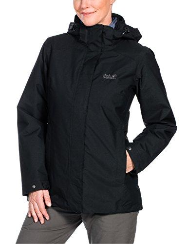 Damen Neu Extremitäten Frauen Höhe Handschuhe Outdoor-Bekleidung Grau Camping & Outdoor