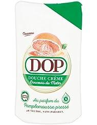 DOP Douceurs du Matin au Parfum du Pamplemousse Pressé 250 ml