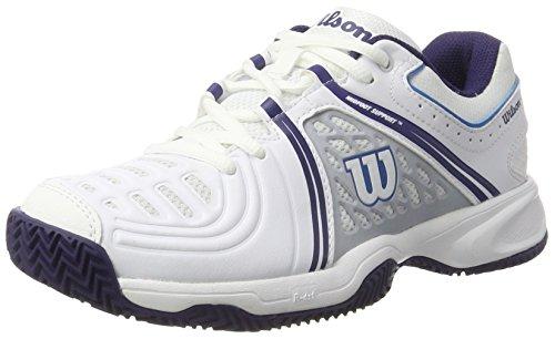 wilson-damen-tour-vision-v-w-wh-pearl-blue-35-tennisschuhe-blau-astral-aura-36-1-3-eu