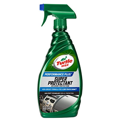 turtle-wax-50570-performance-plus-super-vinyl-protectant-16-fl-oz-by-turtle-wax