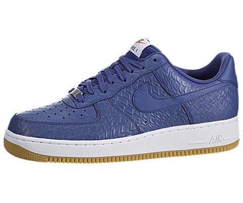 nike-air-force-1-07-lv8-mens-trainers-718152-sneakers-shoes-uk-7-us-8-eu-41-blue-legend-white-gum-li