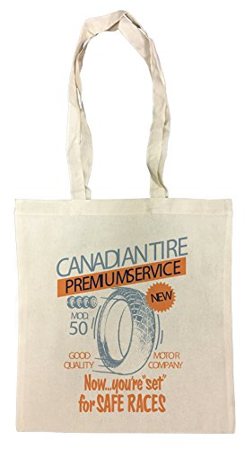 canadian-tire-blanc-coton-sac-a-provisions-en-coton-reutilisable-cotton-shopping-bag-reusable