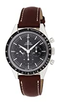 Omega Speedmaster Moonwatch First in Space 311.32.40.30.01.001
