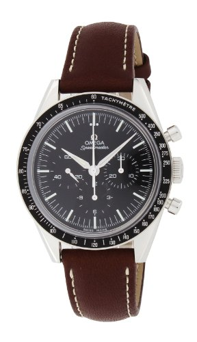 omega-speedmaster-moonwatch-first-in-space-31132403001001