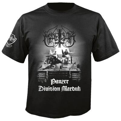 Marduk, Panzer-Division Marduk - TS M [Misc.]