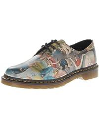Amazon.fr   Dr. Martens - Derbies   Chaussures femme   Chaussures et ... 42286aa30ac