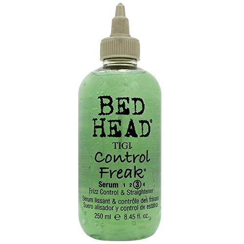 bed-head-by-tigi-control-freak-serum-anti-frizz-straightener-250-ml